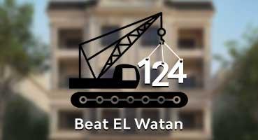 Beit-elwatan-new-caito-B124
