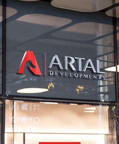 Artal office